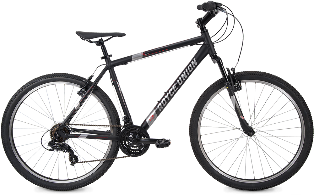 Royce Union Men's RMT Mountain Bike
