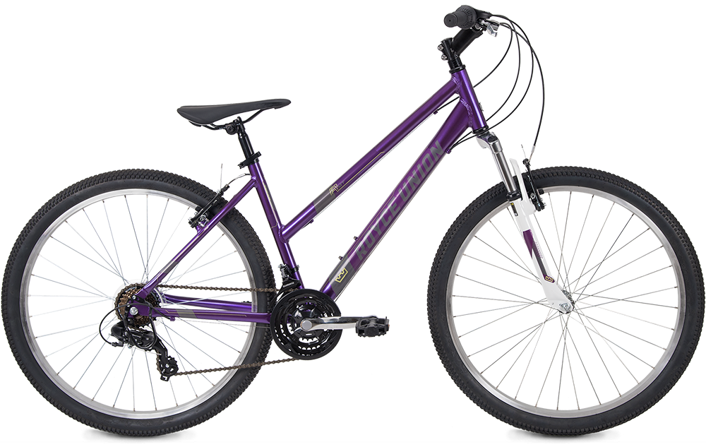 Royce Union Women's RMT Mountain Bike