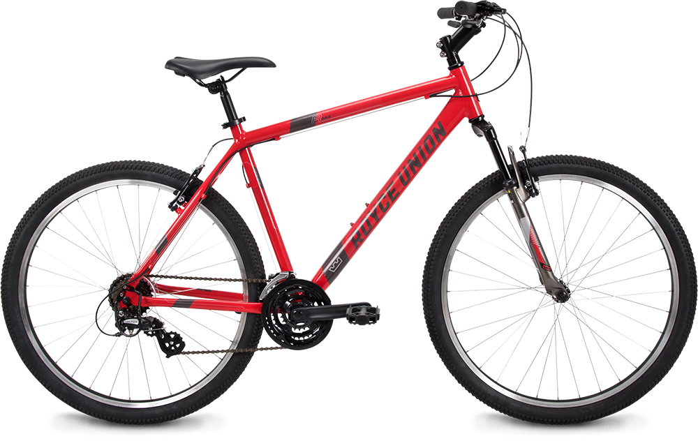 Royce Union Men's RMA Mountain Bike