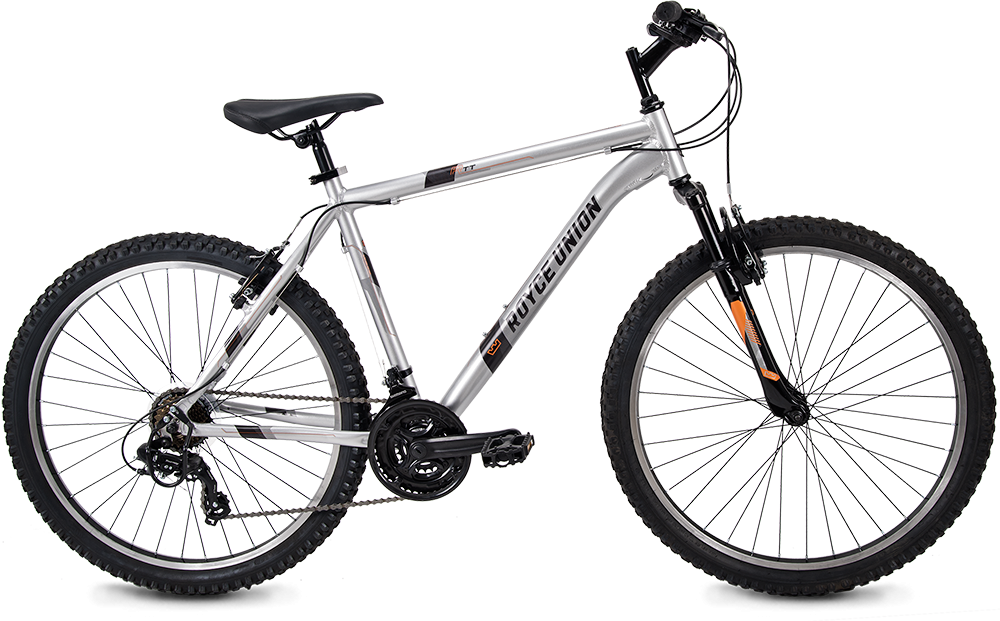 Royce Union Men's RTT Mountain Bike